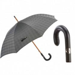 Pasotti Parasol męski Bespoke 142 Milford-2 P - Quality Bespoke Umbrella