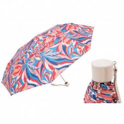 Pasotti Parasol damski  składany 257 5G248-2 P - Summer Folding Umbrella