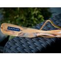 Saphir BDC Plastikowa łyżka do butów 18cm.
