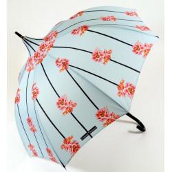 ChT Parasol damski  A L'AUBE  kolor mięty pieprzowej , CHANTAL THOMASS
