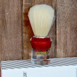 Semogue, pędzel do golenia 610 Excelsior, włosie dzika