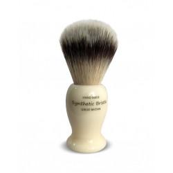 Vulfix 660 Synthetic, syntetyczne włosie, jasny uchwyt