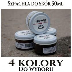 TARRAGO Szpachla do skór 50ml