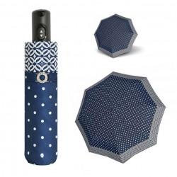 Doppler Parasol składany Fiber Carbonsteel Magic Nizza 744765nio2