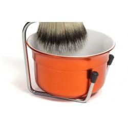 Via Barberia tygielek do golenia