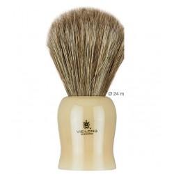 Vie-Long pędzel do golenia 12711, końskie włosie