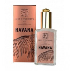 Geo F. Trumper Havana Cologne 50ml
