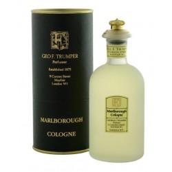 Geo F. Trumper Marlborough Cologne 100ml