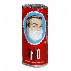Arko tureckie mydło do golenia w sztyfcie 75g