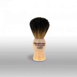 Taylor of Old Bond Street - pędzel do golenia 9,5cm, 100% borsuk