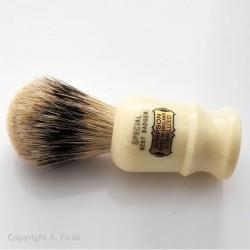SIMPSONS - SPECIAL S1, Best  Badger, pędzel do golenia