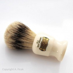SIMPSONS - COMMODORE X1, 100% borsuk, Best  Badger