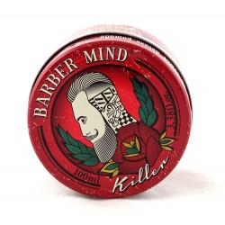 Pomada Killer Barber Mind 100ml