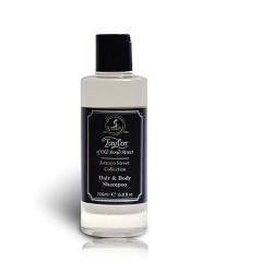 Jermyn Street Collection szampon 200ml