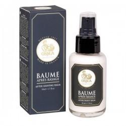 Osma Tradition - balsam po goleniu 50ml