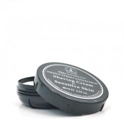 Krem do golenia 60ml  w tyglu - Jermyn Street Collection