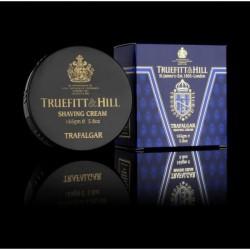 T&H Trafalgar - Krem do golenia w tygielku