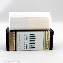 Valobra Stick 50g - włoskie mydło do golenia