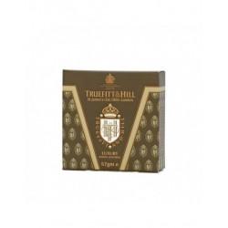 T&H  Klasyczne mydło do golenia 57g, uzupełnienie do kubka