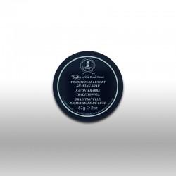 Klasyczne mydło do golenia 57g w plastikowym tyglu