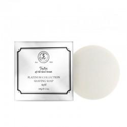 Platinum Collection, mydło do golenia, refill 100g