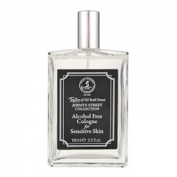 Jermyn St Collection Cologne, woda kolońska 100ml