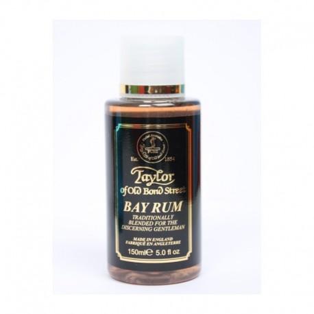 Taylor of Old Bond Street Bay Rum 150ml