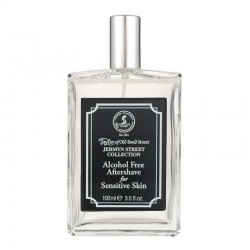 Jermyn St Collection Aftershave Lotion 100ml