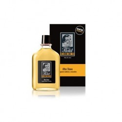 After Shave Floid ´Black´ 150ml