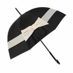 CT Parasol Damski CT-906, Chantal Thomass