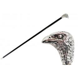 Laska Pasotti Silver Eagle, ba W85