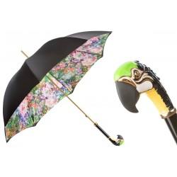 PASOTTI Parasol Damski Parrot