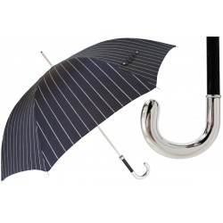 PASOTTI Parasol Męski Striped Dandy , 478 1094-1 M31