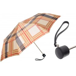 Parasol Pasotti Classic Womens with Stripes, 257 52864-111 P