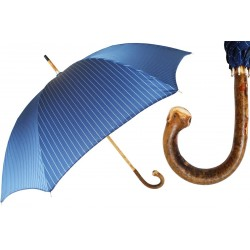 Parasol Pasotti Solid Stick Ash with Knob End, 476 1084-5 F