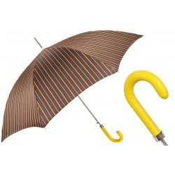 PASOTTI Parasol Męski 478 Bruce-7 P
