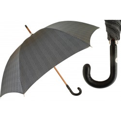 Parasol Pasotti Quality Bespoke, 142 Milford-2 P