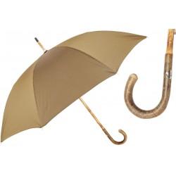 Parasol Pasotti Bespoke Gents, 142 Pto CN8 F