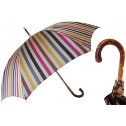 Parasol Pasotti Maple, 142 Venez-4 M