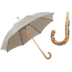 Parasol Pasotti Pied de Poule Mens, 142 6390-2 G