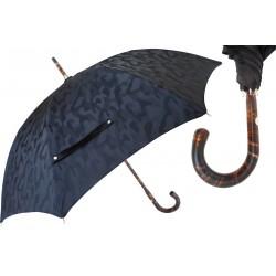 Parasol Pasotti Black Camouflage Bespoke, 142 11780-142 HT