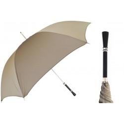Parasol Pasotti  Luxury Men's, 478 6768-8 W03