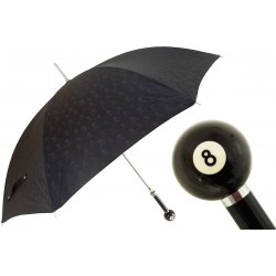 Parasol Pasotti  Billiard Pool 8-Ball , 478 SNT N30