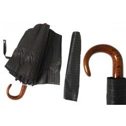 Parasol Pasotti Classic Folding, Plastic Handle, 64 1084-2 UL