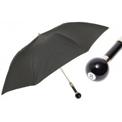 Parasol Pasotti Billiard Pool 8-Ball Folding, 64 50890-5 N30