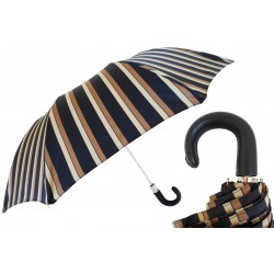 PARASOL PASOTTI 64 Alfred-8 P
