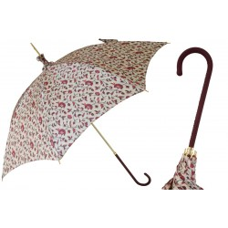Parasol Pasotti Manual Opening Liberty, Rainproof, 354or 5M145-4 D1