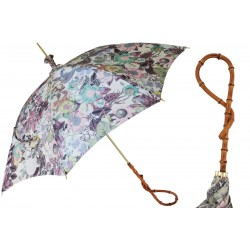 Parasol Pasotti Manual Opening Flower, Rainproof, 354or 5L011-3 D5