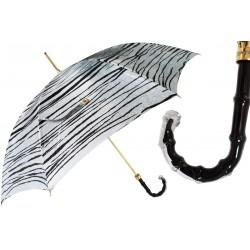 Parasol Pasotti Designer Animalier, 460 21274-3 N5