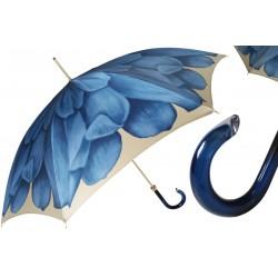 Parasol Pasotti Blue Dahlia, 460 21065-13 G15